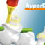 hyperDENT Version 7 ist da...